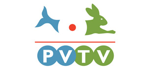 PV TV (another fishing and hunting TV channel)